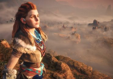 Horizon Zero Dawn Bewertung