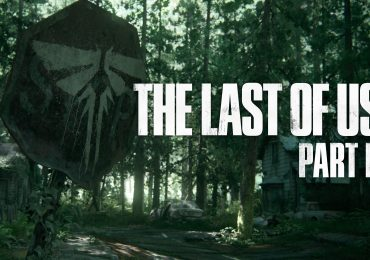 Vorschau: The Last of Us Part 2