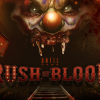 Until Dawn: Rush of Blood angespielt