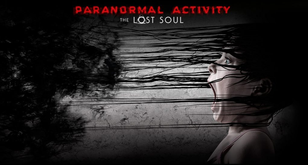 Paranormal Activity The Lost Soul  – Bewertung