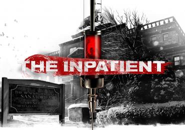 PSVR: The Inpatient – Die erste Stunde Gameplay – Bewertung
